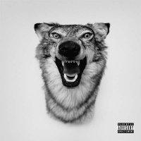 Yelawolf — Love Story (2015)