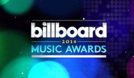 Победители премии Billboard Music Awards 2014