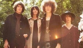 Temples выпустили камбек-сингл «Certainty»
