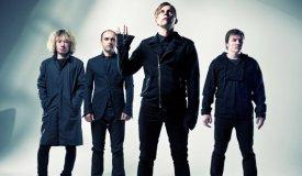 10 лучших песен группы «Мумий Тролль»