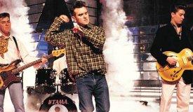 10 лучших песен группы The Smiths