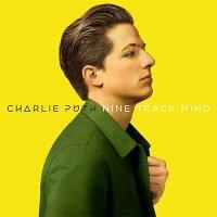 Charlie Puth — Nine Track Mind (2016)