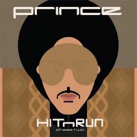 Prince — HITNRUN Phase Two (2015)