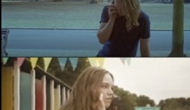 Лондонское видео от The Vaccines на сингл Melody Calling