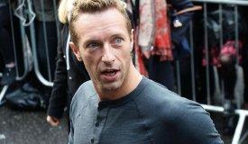 Coldplay приедут в Россию в рамках прощального тура