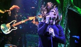 Instarock. Обзор московского концерта Black Sabbath в Инстаграме