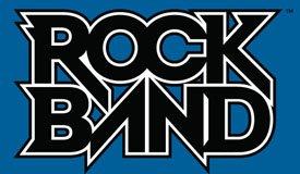 Игра «Rock Band 4» выйдет в 2015 году
