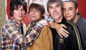 Фильм о The Stone Roses покажут в Москве