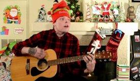 Лучшие рождественские песни. Часть 1