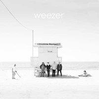 Weezer — The White Album (2016)
