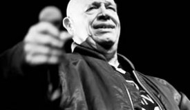 Легендарные Bad Manners выступят на «Кубане»