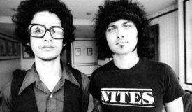 The Mars Volta выступят в столичном клубе А2