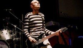 Smashing Pumpkins выложили треклист нового альбома
