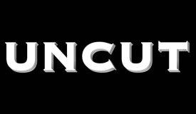 20 альбомов года по версии журнала Uncut