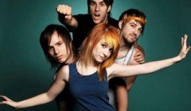 Новая песня Paramore войдет в саундтрек к «Трансформерам»