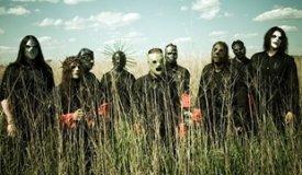 Группа Slipknot находится на грани распада