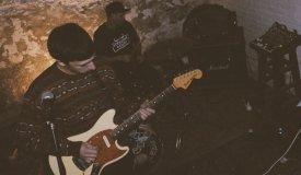 Шугейзеры из Ростова LVPRK выпустили семитрековый EP
