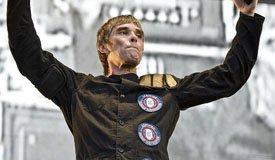Третий альбом The Stone Roses выйдет этим летом?