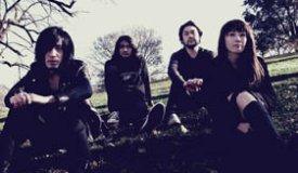 Японская пост-рок группа Mono даст два концерта в России