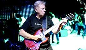 New Order выпускают собственное пиво