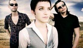 Группа Placebo анонсировала новый DVD