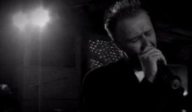 Московская группа The Decomposers презентует новый клип на песню Useless Sun