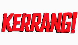 Kerrang! обозначил 10 лучших супергрупп всех времен