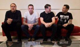 I Am The Avalanche анонсировали новый альбом и выложили песню с него