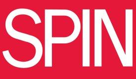 100 лучших песен года по версии SPIN