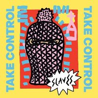 Slaves — Take Control (2016)