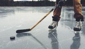Плейлист: песни, от которых тошнит хоккеистов