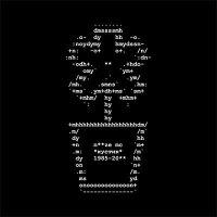 Noize MC — «*кустик*» (2015)