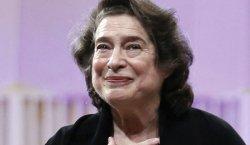 Елизавета Леонская