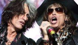 Aerosmith остро прокомментировали взрывы в родном Бостоне
