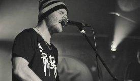 5 лучших альбомов 2014 по версии фронтмена группы Rusted