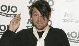 Басист Blur признался, что не мыл голову десять лет