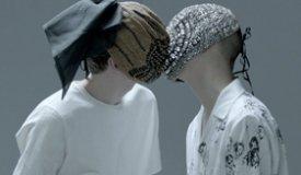 Primal Scream выпустили видео на первый сингл с нового альбома