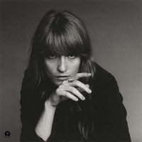 Florence + The Machine — How Big, How Blue, How Beautiful (2015)