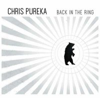 Chris Pureka — Back In The Ring (2016)