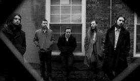 Американцы Delta Spirit анонсировали новый альбом