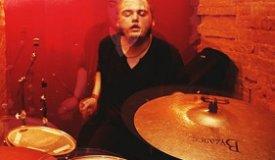 5 любимых альбомов барабанщика группы One Gin Please