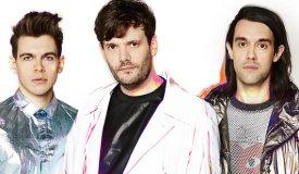 10 лучших песен группы Klaxons
