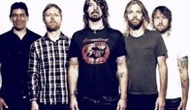 Foo Fighters и Зак Браун переиграли песню Black Sabbath «War Pigs»
