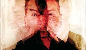 Dave Gahan & Soulsavers — Angels & Ghosts (2015)