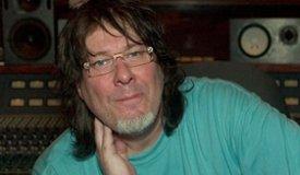 Умер продюсер и звукоинженер Led Zeppelin и The Rolling Stones
