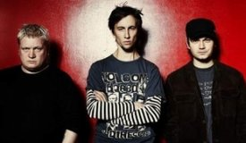 Группа Lumen даст единственный концерт в Москве в этом сезоне