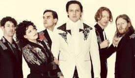 10 лучших песен группы Arcade Fire