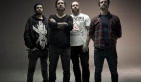 Every Time I Die устроили металкор-вечеринку в своем новом видео