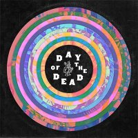VA — Day of the Dead (2016)