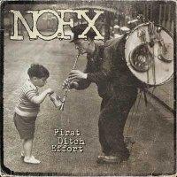 NOFX — First Ditch Effort (2016)